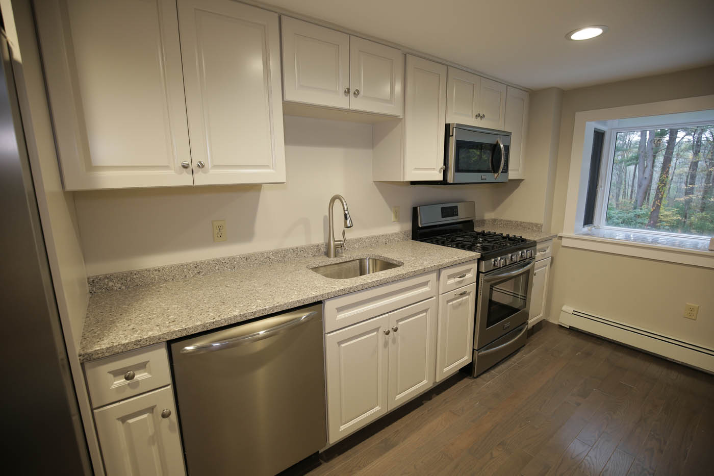 Apartments For Rent In Norwell Ma